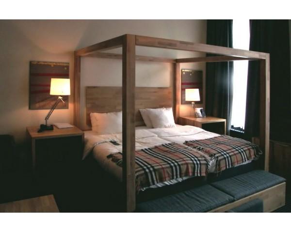 a32308016b4d8 Hotelový nábytok - zostava 9   ALAX.cz