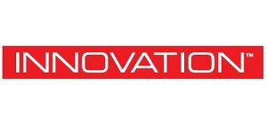 INNOVATION - logo