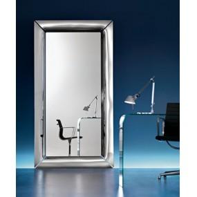 Designová Zrcadla Alaxcz