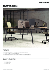 ROUND desks_Technical information_EN.pdf
