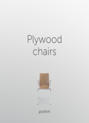 plywood-chairs-profim-catalogue-04-2016-pdf.pdf