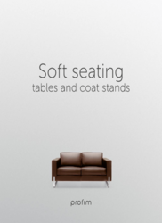 soft-seating-tables-coat-stands-profim-catalogue-03-2016-pdf.pdf