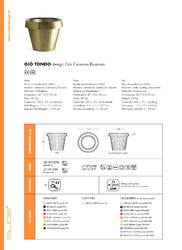GIO-COLLECTION-POTS(1).pdf