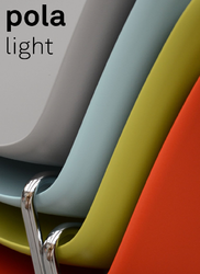 Crassevig - Katalog Pola Light Collection 2014.pdf