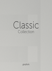 Profim - Katalog Classic-collection 2017.pdf