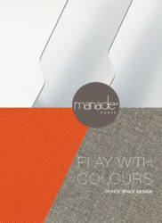 Manade - Vzorník Play with colours - Office Space Design.pdf