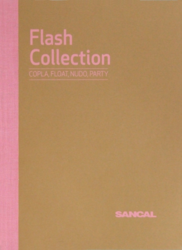 Sancal - Katalog Flash_Collection_2012.pdf