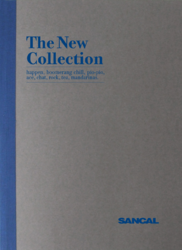 Sancal - Katalog The New Collection 2011.pdf