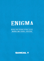 Sancal_Enigma_Collection.pdf