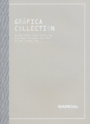 Sancal - Katalog Grafica_Collection_2014.pdf