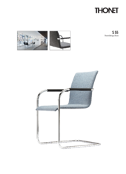 Thonet__S 55__Factsheet.pdf