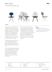 FB_Wire Chair-EN.pdf
