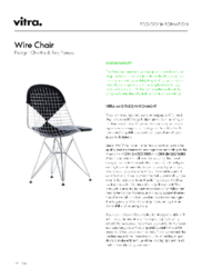 Wire Chair Ecology Information EN.pdf