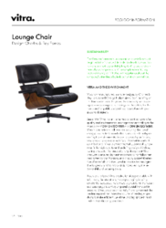 Ökologie-Information_EN_Lounge Chair.pdf