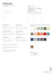 timeless-dining-armchair.pdf