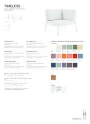timeless-sectional-sofa-6.pdf