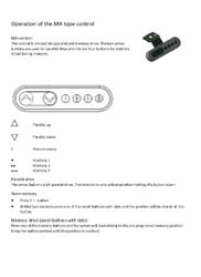 MA button user manual_EN.pdf