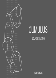 Lounge furniture CUMULUS.pdf