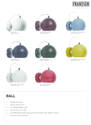 BALL WALL LAMPS - FACT SHEET.pdf