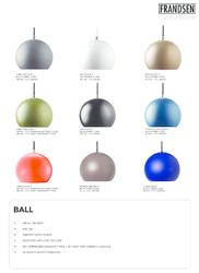 BALL PENDANTS - FACT SHEET.pdf