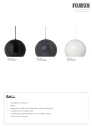 BALL PENDANTS Ø40 CM - FACT SHEET.pdf