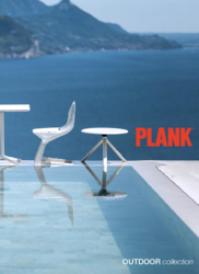 PLANK_Outdoor_Catalogue 2nd ed..pdf