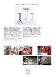 officina_stool_en.pdf