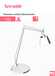 tolomeo_basculante_reading_floor_instructions4855235.pdf