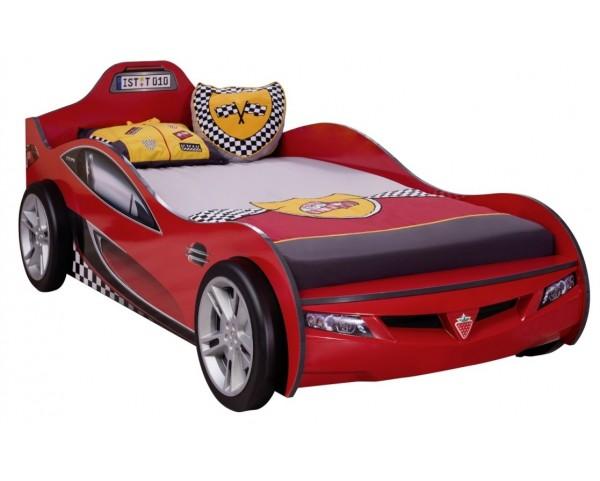 d39b3d26aed1 Postel auto 90x190 cm Coupe