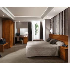 4be2e90d103c0 Klasický hotelový nábytok   ALAX.cz