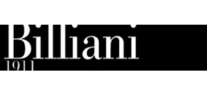 BILLIANI - logo