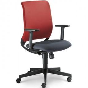 2d79a3214c21 Kancelárske stoličky